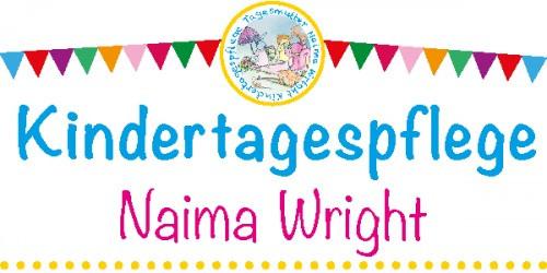 Kindertagespflege Naima Wright  - Im Zentrum von Horst in Holstein